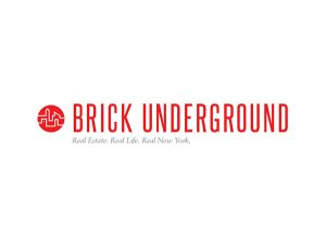 Brick Underground Features Adam Meshberg on Trends in Condo Building Design