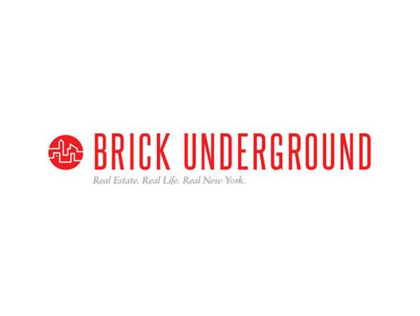 Brick Underground Features Adam Meshberg on Trends in Condo Building Design