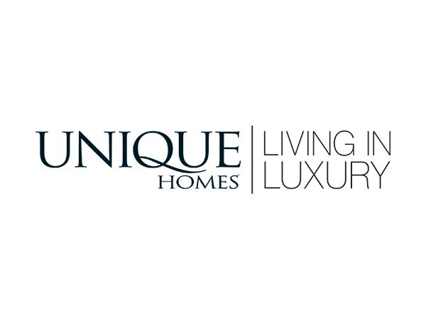 Unique Homes Designers Predict Trends