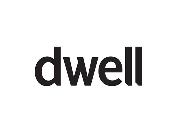 Dwell Dreamy Brooklyn Loft