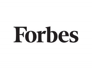Forbes New York City Real Estate