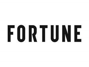 Fortune Magazine on Brooklyn L Train Effect