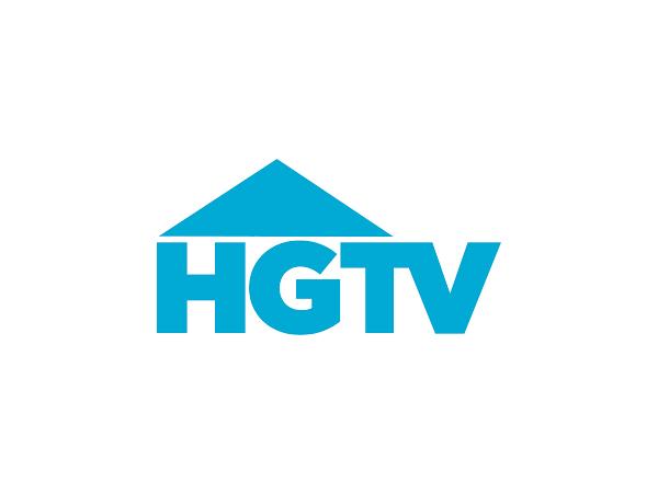 HGTV asks Meshberg Group Design Pro Trends