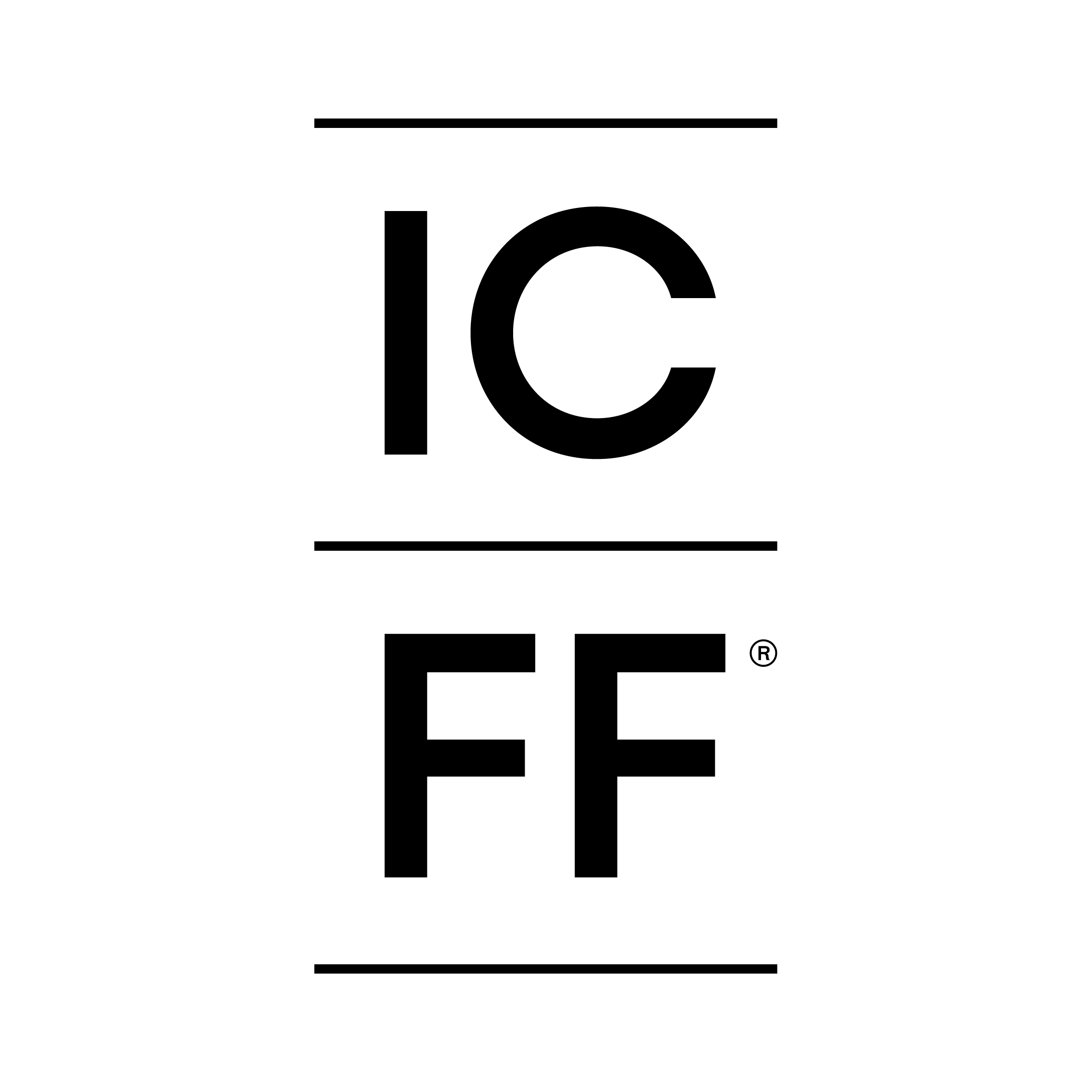 ICFF TALKS NYC