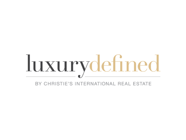 Christie's International Real Estate: Home Safe Home: Welcome to the Era of Designing for Well-Being